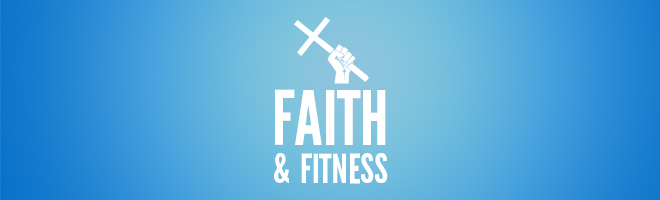 Faith and Fitness WB