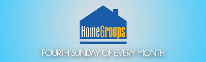 HomeGroups WP Banner